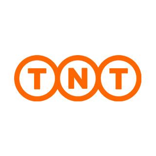 desain logo profesional perusahaan korporat corporate brand identity  terbaik no 1 contoh gambar bentuk visual lambang bdb949f635
