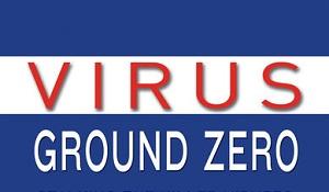 virus ground zero essay