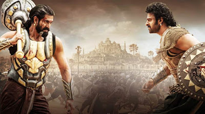 hindi-version-of-baahubali-2-surpasses-earnings-of-dangal