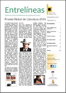 http://educacionycultura.cuenca.es/desktopmodules/tablaIP/fileDownload.aspx?id=1505715_8932udf_Diciembre2016.pdf&udr=1505684&cn=archivo&ra=/Portals/Ayuntamiento