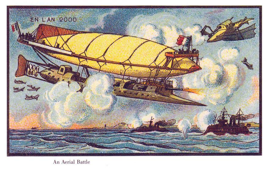 15-postcards-century-ago