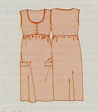 http://www.patronycostura.com/2014/10/vestido-pre-mama-patron-gratis-tema-63.html