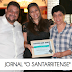 Prêmio Top Marcas Brasil 2016