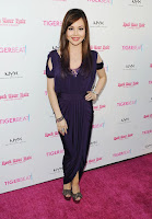 Anna Maria Perez de Tagle best red carpet dresses at TigerBeat Official Teen Choice Awards Pre-Party in Los Angeles