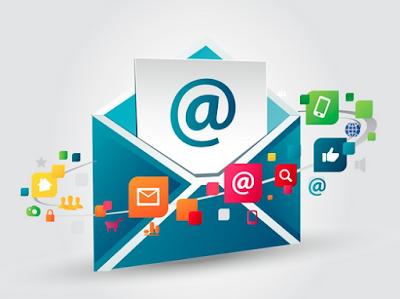 Làm chiến dịch Email Marketing hiệu quả như thế nào ?
