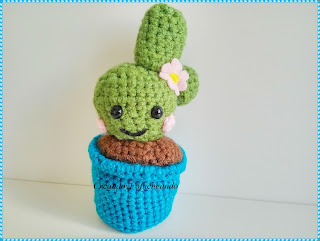 cactus-amigurumi-lolailo-creandoyfofucheando