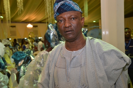 It Is Unfortunate And Regrettable That APC Are Yet To Keep To Their Promises – Jimi Agbaje