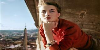 Η πιο όμορφη ηλικία για μια γυναίκα