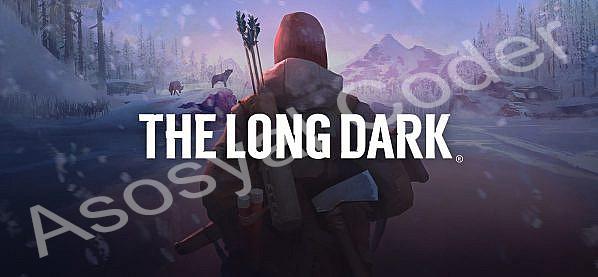 the, long, dark, incelemesi, efsane, survival, oyun, muhteşem, hikaye,