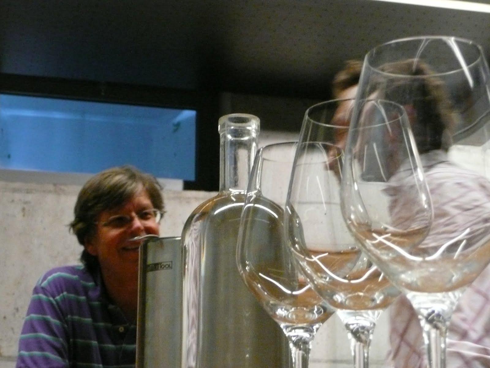 riesling vin meinklang