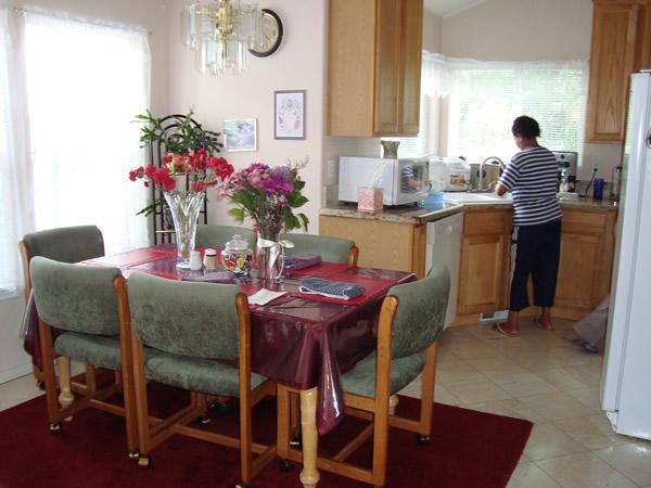 Easy Home Decor Ideas Kitchen Vastu Tips Kitchen Vastu