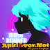 Muse Runner APK MOD Unlimited Money & Unlocked