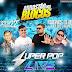 Cd Ao Vivo Super Pop Live 360 - Planeta Show (Bloco Do Maluco) 09-03-2019 Djs Elison E Juninho-Baixar Grátis