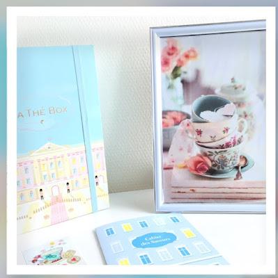 thé-box-buckingham-palace