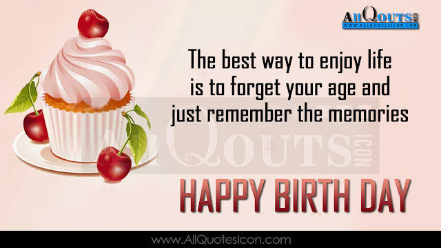 Happy-Birth-Day-Greetings-English-QUotes-Images-Wallpapers-Pictures-Photos