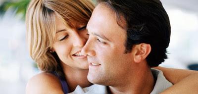 Cara Mempersempit Kewanitaan Agar Suami Tidak Selingkuh