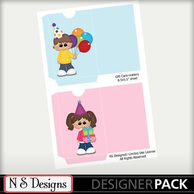 https://2.bp.blogspot.com/-DY-oNp8JtIA/Wo88pycZy8I/AAAAAAAAJNI/JRRA_F2ZMHAJ0ceqJWEY08GaRUo9Q5oCwCLcBGAs/s400/Birthday_Gift_Card_Holder_1.jpg