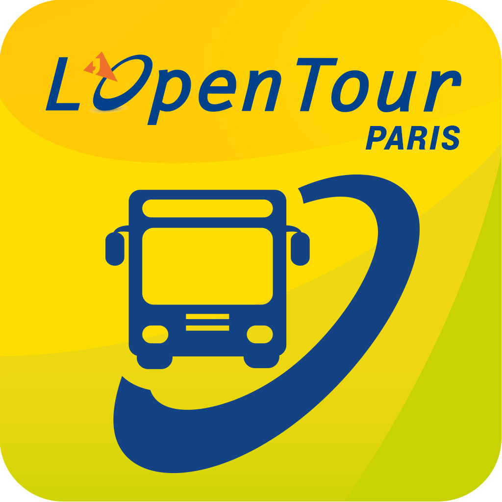 recrutement opentour paris