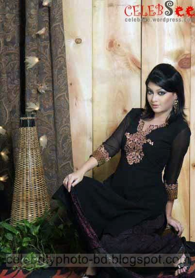 Model Sarika's Top New Photos Gallery Forever I some click is new