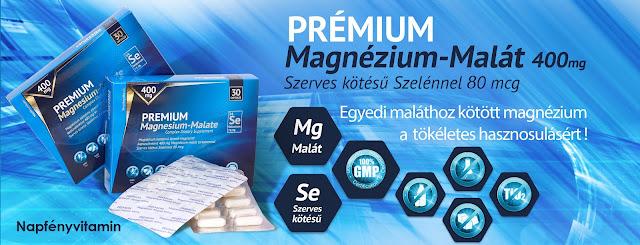http://www.napfenyvitamin.net/keszitmenyeink/napfenyvitamin-termekcsalad-40913/premium-magnezium-malat-400-mg-szerves-kotesu-szelennel-60-db/350120/#webshop