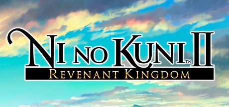 Ni no Kuni II: Revenant Kingdom - The Prince's Edition + All DLCs