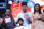 Spyder Audio Launch-thumbnail-cover