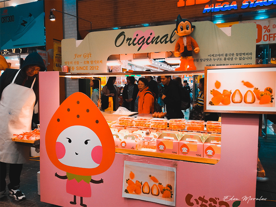 Uncovering-Eden-Food-In-Myeongdong-South-Korea-41
