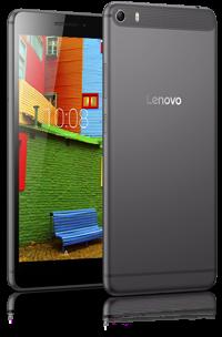 Lenovo Phab Plus Dual Sim