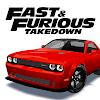 Fast & Furious Takedown MOD APK – Game đua xe tốc độ cho Android