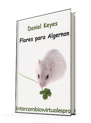 Descargar Flores para Algernon