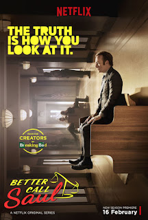 Better Call Saul Temporada 4 audio latino