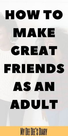 60 Inspirational Making New Friends Quotes 2019 Topibestlist