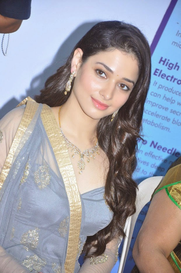 Tamanna's Latest Photoshoot Hot Photos Tamil Indian Hindi hd #Tamanna