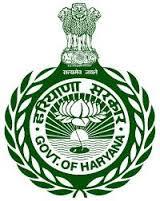 Haryana Irrigation Department Recruitment 500 junier engg posts