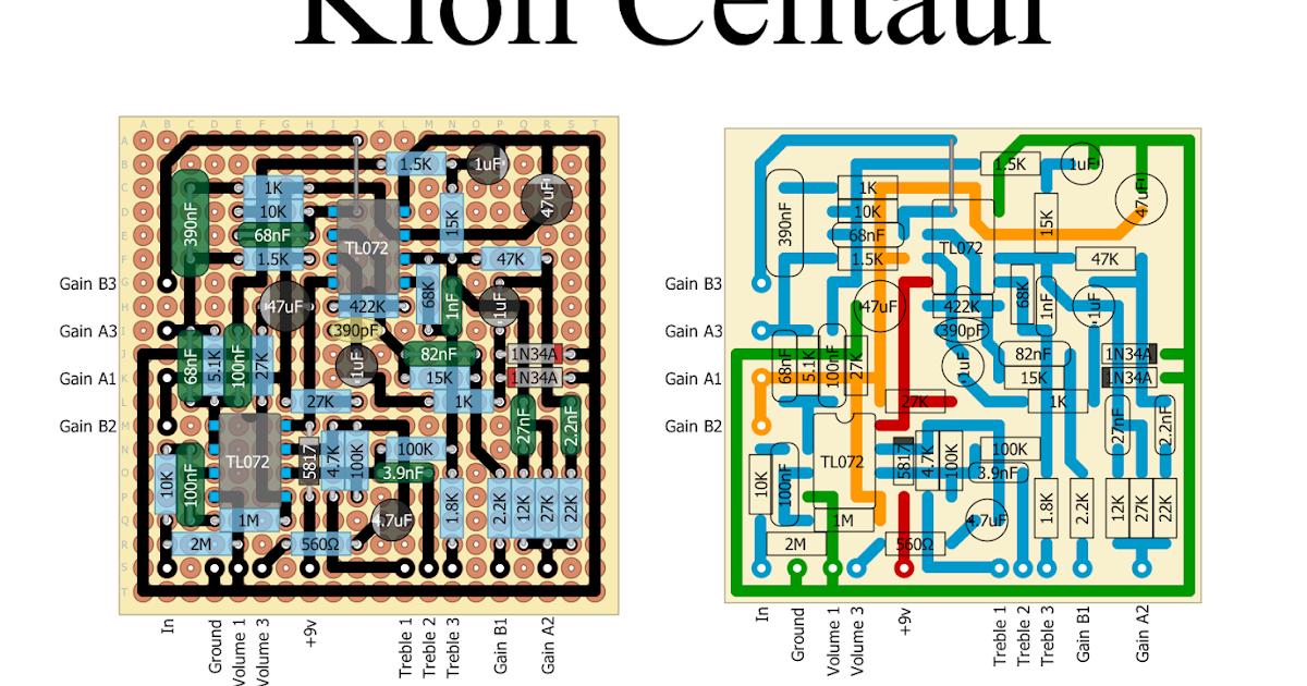 klon centaur schematic html with Klon Centaur Bare Bones on Marvel Series 8 Mark Ii Wiring Diagram additionally Pedal Wiring Diagram furthermore Pedal Wiring Schematic together with Klon Centaur Bare Bones in addition Byoc Offboart Wiring Diagram.