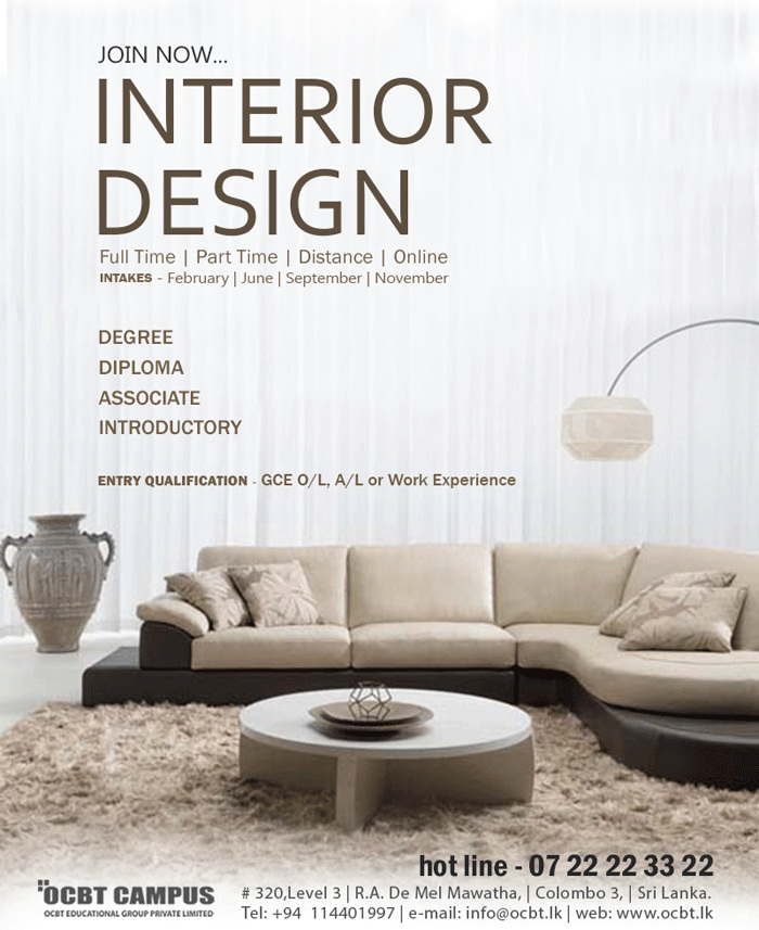 interior designer jobs and design business opportunities ocbt rh smartemarketing blogspot com