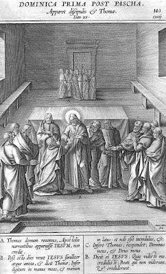 Znalezione obrazy dla zapytania dominica in albis