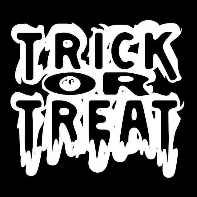 Library Halloween Story Today and Trick or Treating on the Square, Metamora Herald