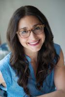 Melissa DelPino