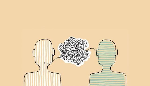 Phrases simples en français pour communiquer dans votre nouvel emploi