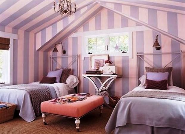 vintage twin bedroom furniture sets decorating ideas