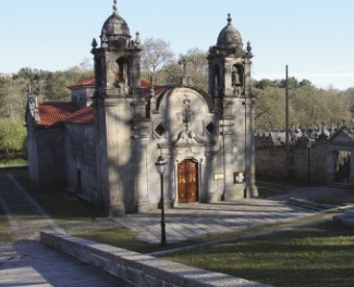 Cangas do Morrazo, viajes y turismo