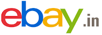 ebay 100 off on 200rs
