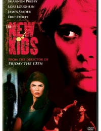 The New Kids | Bmovies