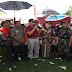Hadiri Karnaval Desa, Plt Bupati Lamtim: Ini Akan Menjadi Contoh Untuk Desa Lain