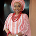 Actress Mercy Aigbe almost unrecognizable in new photos