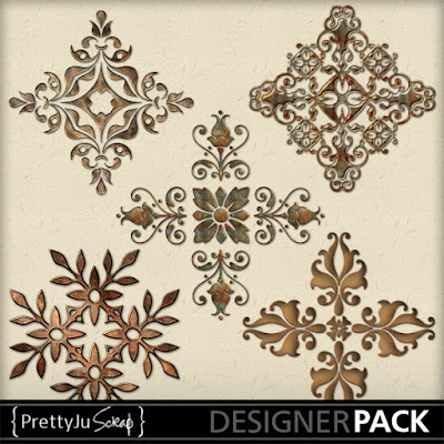 http://www.mymemories.com/store/display_product_page?id=PJJV-EP-1806-145139&r=PrettyJu_Scrap