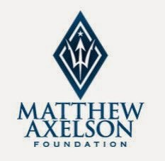 Matthew Axelson Foundation