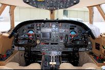 iptm traffic template - falcon 10 ops info