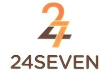 24seven Operations Walkin Drive in Chennai